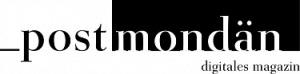 cropped-postmondän-logo