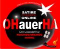 ohauerha-kopie-e1450342969251
