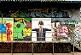 street-art-raws