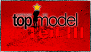 topmodel_iii_beitragsbild
