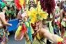 carnival-berlin