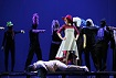 """""""Don Pasquale"""" am Theater Vorpommern"""