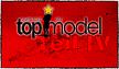topmodel_iv_beitragsbild