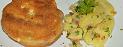 panierter-sellerie-mit-bratkartoffeln-1