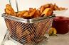 img_4655-ofenkartoffeln