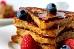 img_4027-french-toast