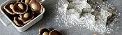 img_5711-kekse