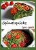 spinatquiche123